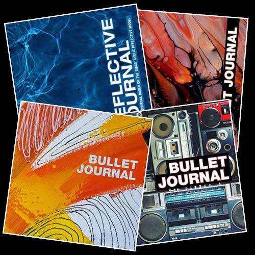 Image of Journals