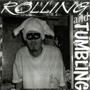 Rollin 'n' Tumbling